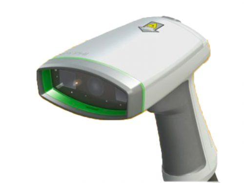 Cámara Cirurgia Abierta Fluorescencia