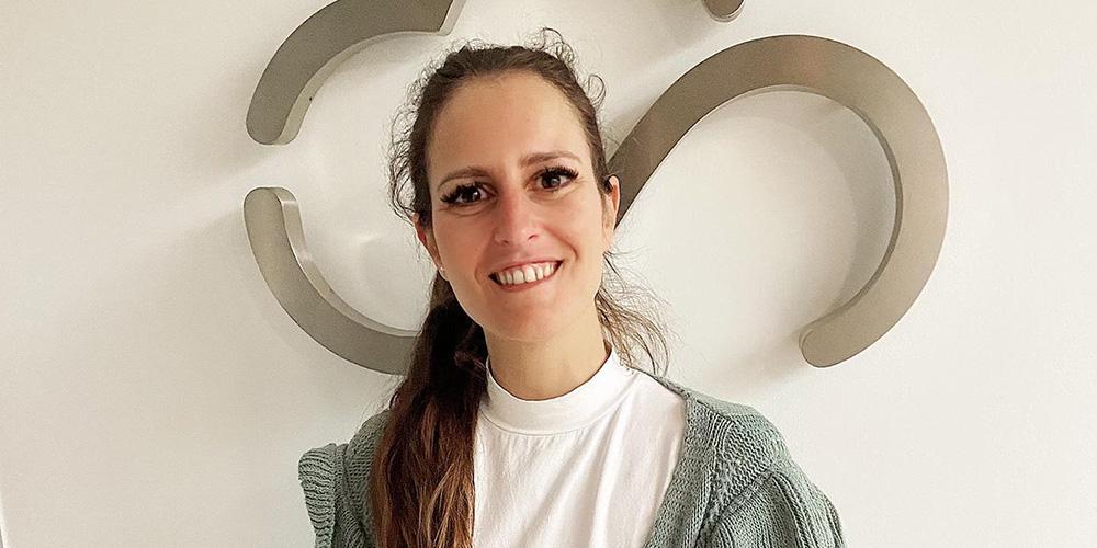 Ana Filipa Becho