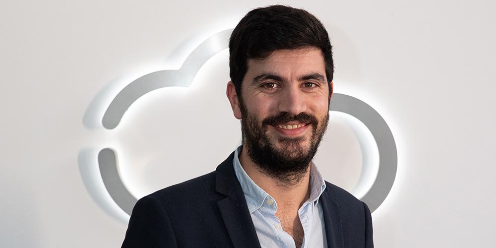 Dinis Emanuel Figueiredo Rego