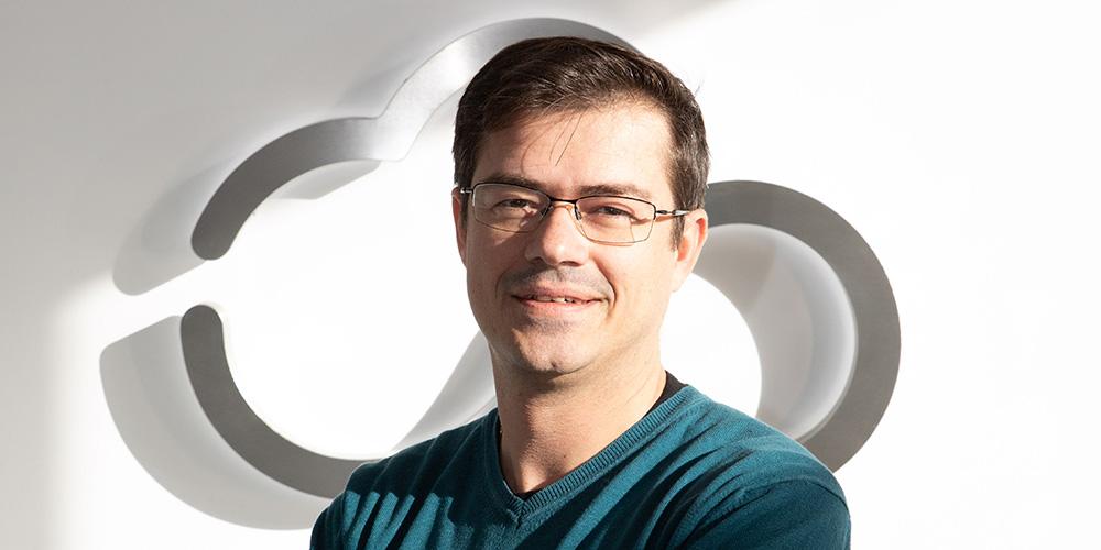 Luís Veiga