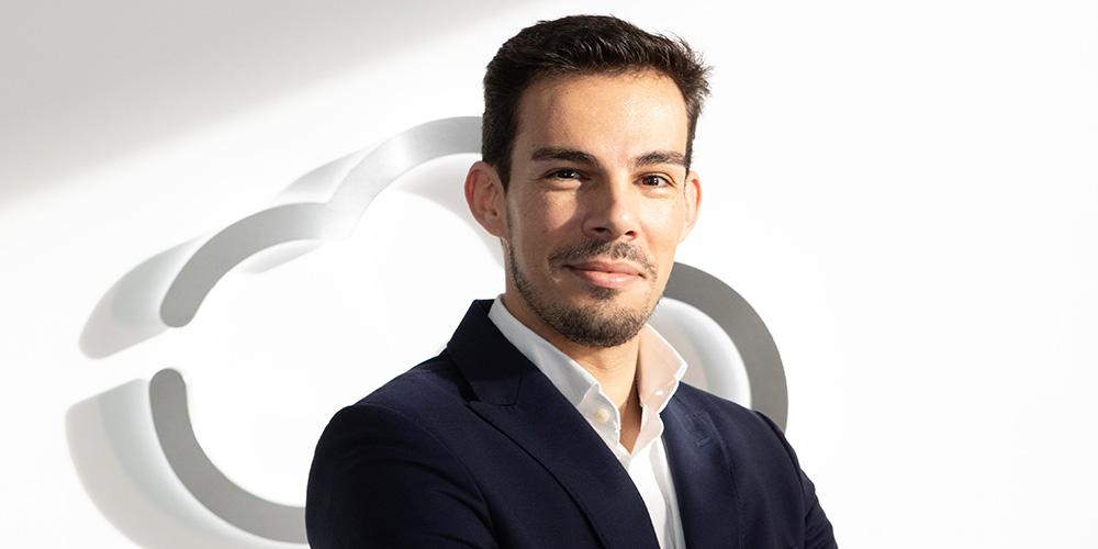 José Fontes